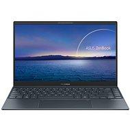ASUS ZenBook UX325JA-EG123T Szürke - Laptop