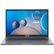 ASUS VivoBook X415MA-EK383 Szürke - Laptop