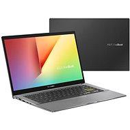 ASUS VIvoBook S433EA-AM003T Fekete - Laptop