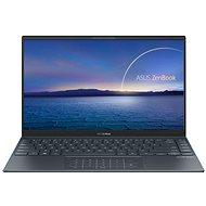 ASUS ZenBook UX425EA-HM053T Szürke - Laptop