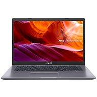 ASUS VivoBook X409FA-BV643 Szürke - Laptop