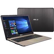 ASUS X540LA-XX972 koktélbár - Laptop