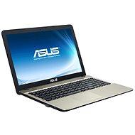 ASUS VivoBook Max X541SA-XO586, fekete - Laptop