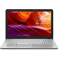 ASUS VivoBook X543UA-GQ1827 Ezüst - Laptop
