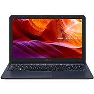 ASUS VivoBook X543UA-GQ1822T Szürke - Laptop