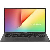 ASUS VivoBook X512UA-BR564T Szürke - Laptop