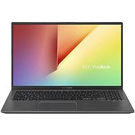 ASUS VivoBook X512FA-BQ685, szürke - Laptop