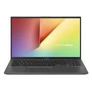 ASUS VivoBook 15 X512FA-BQ779 Szürke - Laptop