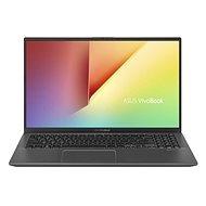 ASUS VivoBook 15 X512FA-BR1558T Szürke - Laptop