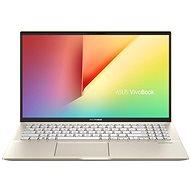 ASUS VivoBook 15 S531FA-BQ294 Zöld - Laptop