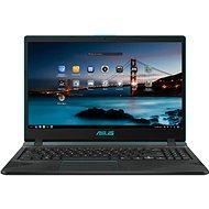 ASUS X560UD-BQ316 Gaming Fekete - Laptop