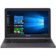 ASUS VivoBook E12 E203NA-FD048 Szürke - Laptop