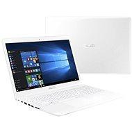 ASUS VivoBook E502NA-DM005T Fehér - Laptop