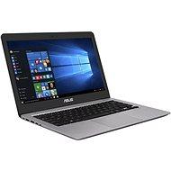 ASUS ZenBook UX310UQ-FB442T Ezüst - Laptop