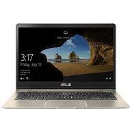 ASUS ZenBook 13 UX331UA-EG102T, Arany - Laptop