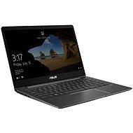 ASUS ZenBook UX331UN-EG017T szürke - Laptop