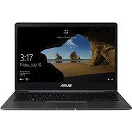 ASUS ZenBook 13 UX331FN-EG049T Szürke - Ultrabook