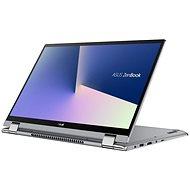 ASUS ZenBook Flip 15 UX562FA-AC067T, szürke - Tablet PC