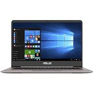 ASUS ZenBook 14 UX410UA-GV215T Szürke - Ultrabook