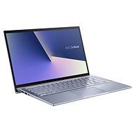 ASUS ZenBook 14 UX431FA-AN080T Kék - Ultrabook