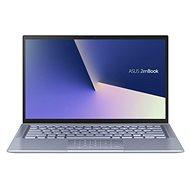 Asus ZenBook 15 UX431FA-AM129 Kék - Laptop
