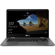 ASUS ZenBook Flip 14 UX461UN-E1016T Szürke - Tablet PC