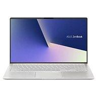 Asus ZenBook 15 UX533FD-A9116T Ezüst - Laptop
