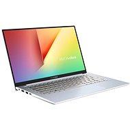 ASUS VivoBook S13 S330F-EY002T Szürke - Laptop