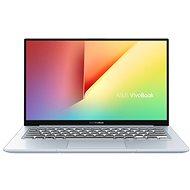 Asus VivoBook S13 S330FN-EY050TC Ezüst - Laptop