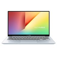 ASUS VivoBook S13 S330FN-EY036TC - Laptop