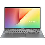 ASUS VivoBook S15 S531FL-BQ573T szürke - Laptop