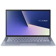 ASUS ZenBook 14 UX431FA-AM130T kék - Laptop