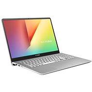 ASUS VivoBook S15 S530UN-BQ015 Fegyvermetál - Laptop