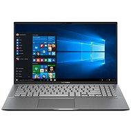 ASUS VivoBook S15 S531FL-BQ568T Szürke - Laptop