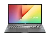 ASUS VivoBook S15 S531FL-BQ320 Szürke - Laptop