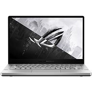 Asus ROG Zephyrus G14 GA401 - Gaming notebook