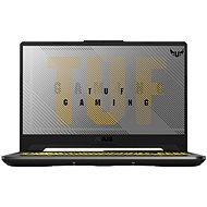 ASUS ROG TUF FX506II-HN139C szürke - Gamer laptop