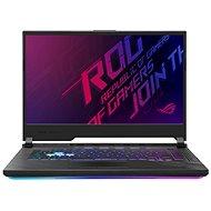 ASUS ROG Strix G512LI-HN065 Fekete - Gamer laptop
