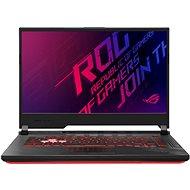 ASUS ROG G15 Strix G512LI-HN094 Fekete - Gamer laptop