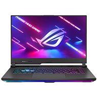 ASUS ROG Strix G15 G513QE-HN004 szürke - Gamer laptop
