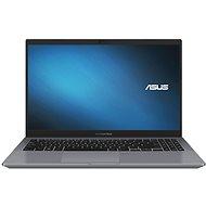 Asus P3540FA-BQ0920R Grey fém - Laptop