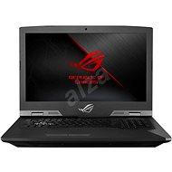 ASUS ROG G703GXR-EV028T Fekete - Laptop