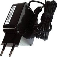 ASUS 45W  UX305xx / F540xx hálózati adapter - Hálózati tápegység
