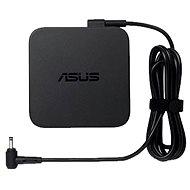 ASUS 65W P550LA, X450CP, X450EP, X450LB, X550EA, X550EP, X555LD gépekhez - Adapter