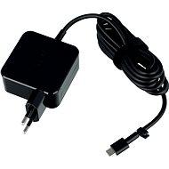 ASUS 65W USB-C adapter UX3490UA és UX490UA-hoz - Adapter
