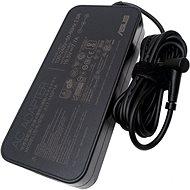 ASUS 150W 19,5V (4,5PHI) UX550GD, UX550GDX, UX550GE, UX550GEX, UX580GD, UX580GE, U5500GD, U5500G számára - Adapter