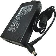 ASUS 230 W hálózati adapter az NB G7x sorozathoz - Adapter