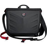 ASUS ROG Ranger Messenger - Laptoptáska