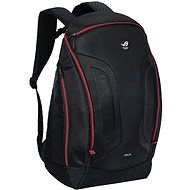 ASUS ROG Shuttle Backpack - Laptophátizsák