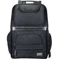 """ASUS Midas Backpack 16"""" fekete - Laptop hátizsák"""